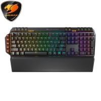Cougar 700K EVO RGB Mechanical Gaming Keyboard...