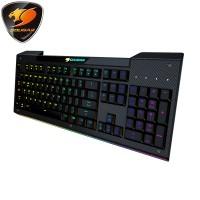 COUGAR AURORA S Gaming Keyboard...