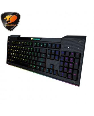 COUGAR AURORA S Gaming Keyboard