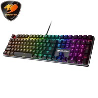 COUGAR VANTAR MX Gaming Keyboard...