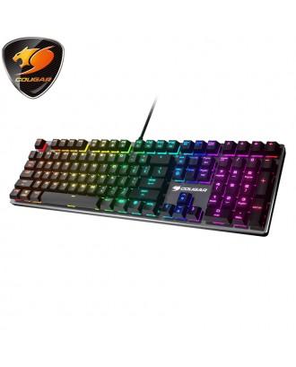 COUGAR VANTAR MX Gaming Keyboard