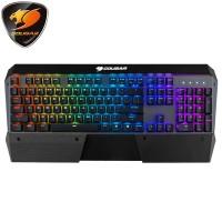 COUGAR ATTACK X3 RGB Mechanical Gaming Keyboard...