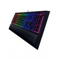 Razer Ornata V2 Gaming Keyboard...