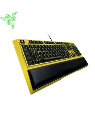 Razer Pokémon  Pikachu Limited Edition Backlit Keyboard
