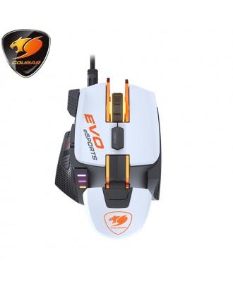 COUGAR 700M EVO Esport 16000 DPI Optical Gaming Mouse