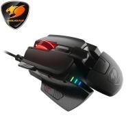 Cougar 700M EVO RGB Optical Gaming Mouse...