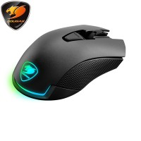 COUGAR Revenger Optical Gaming Mouse...