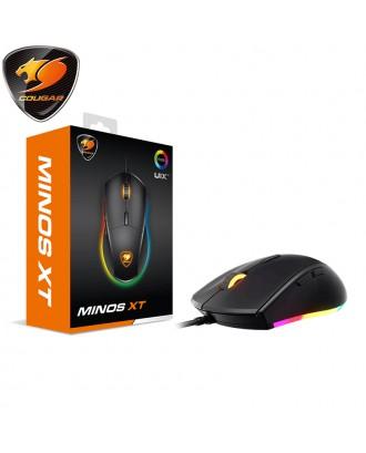 COUGAR MINOS XT Gaming Mouse