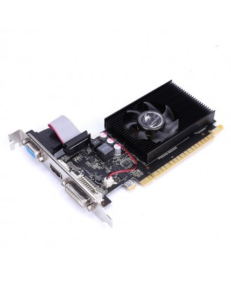 Colorful GeForce GT710