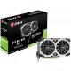 MSI GTX1660 Super VENTUS XS OC ( 6GB GDDR6 / 192bits ) ( This price for Build only )