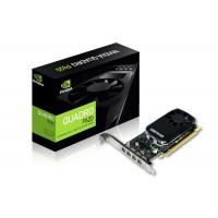 Quadro P620 2GB...
