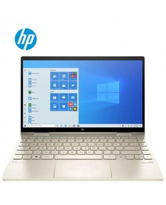 "HP ENVY X360-bd0023dx Touch (i7 1165G7 / 8GB / SSD 512GB PCIE / 13.3""FHD)"