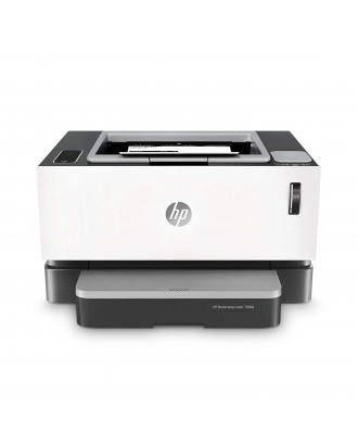 HP Neverstop Laser 1000A  (Only Print)