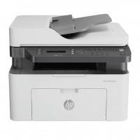 HP Color LaserJet Pro MFP M179FNW Printer (Print /...