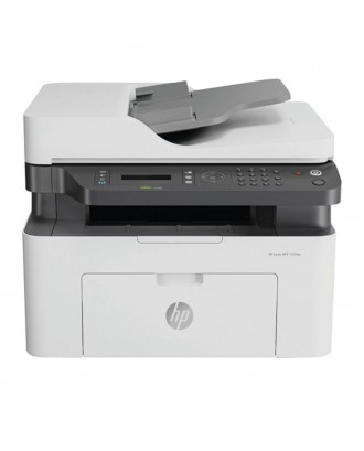 HP Color LaserJet Pro MFP M179FNW Printer (Print / Scan / Copy / ADF / Network / Wireless