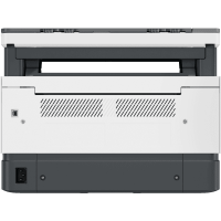 HP Neverstop Laser 1000A  (Only Print)...