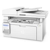 HP LASERJET PRO MFP M130FN PRINTER (PRINT, COPY, S...