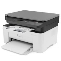 Printer HP LaserJet MFP M135w 3-in-1 (Print / Scan...