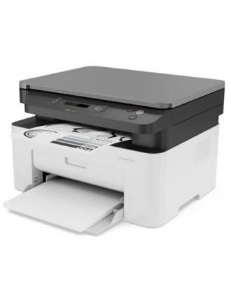 HP LASERJET PRO MFP M135A PRINTER (PRINT, COPY, SCAN)