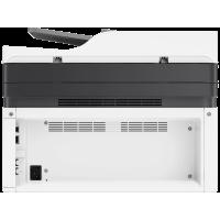 HP LaserJet Pro MFP M137Fnw (Print, Copy, Scan, Fa...