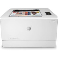 HP Color LaserJet Pro M155nw (Print Only / Network...