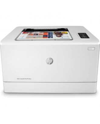 HP Color LaserJet Pro M155nw (Print Only / Network / Wireless)