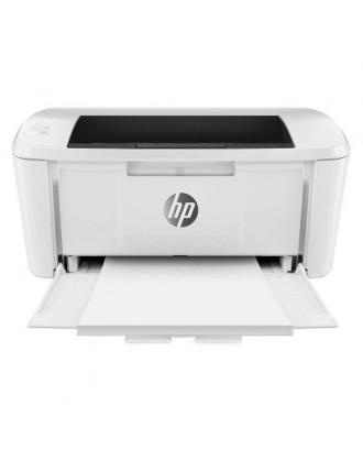 HP LaserJet Pro M15W Printer (Only Print Wifi)