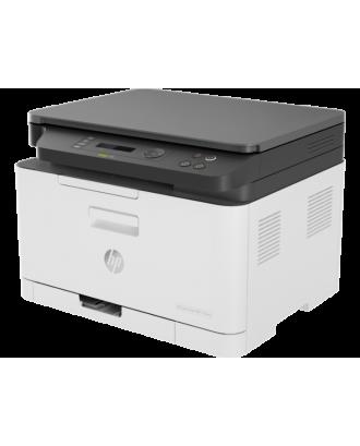 HP Color LaserJet Pro MFP M178NW Printer (Print / Scan / Copy / Network/ Wireless)