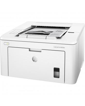 HP LaserJet Pro M203dw Printer ( Duplex / Wifi )