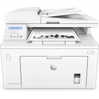 HP LaserJet Pro MFP M227SDN (Duplex Print, copy, s...