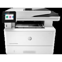 HP LaserJet Pro MFP M428fdw Printer ( Duplex Print...