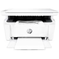 HP LaserJet Pro M28W Printer (Print, Scan, Copy, W...