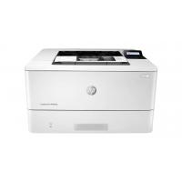 HP LaserJet Pro MFP M404dw Printer ( Duplex Print ...