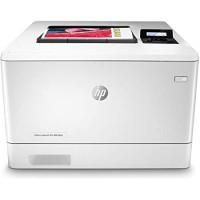 HP Color LaserJet Pro M454dw (Duplex Print  / Wi-F...