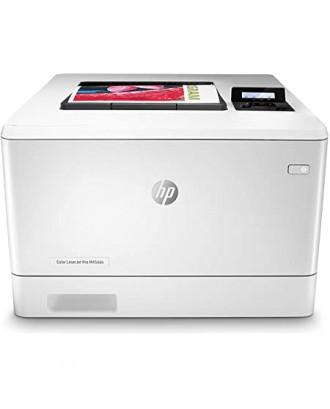 HP Color LaserJet Pro M454dw (Duplex Print  / Wi-Fi)