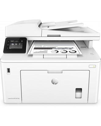 HP LaserJet Pro MFP M227fdw (Print, copy, scan, fax, wireless)