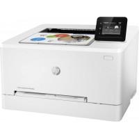 HP Color LaserJet Pro M255dw (Print Only / DUPLEX ...