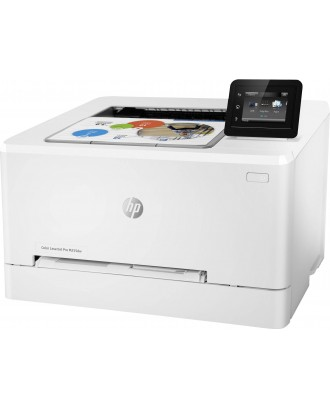 HP Color LaserJet Pro M255dw (Print Only / DUPLEX / wireless)