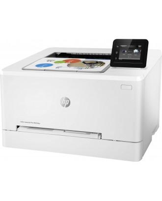 HP Color LaserJet Pro M255dw (Print Only / DUPLEX / wireless)