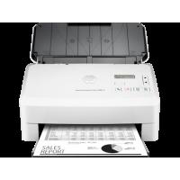 HP ScanJet Enterprise Flow 5000 s4 Sheet-feed Scan...