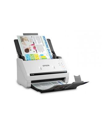 Epson DS-530 Document Scanner ( Duplex )