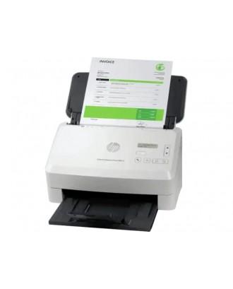 HP ScanJet Enterprise Pro 5000 s4 Sheet-Feed Scanner