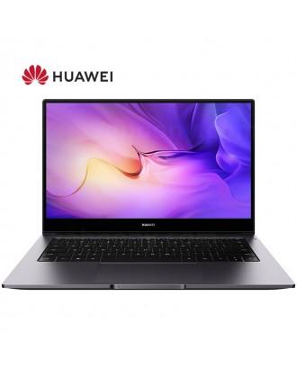 "HUAWEI MateBook D14 (R7 3700U / 8GB /SSD 512GB PCIE / 14""FHD)"