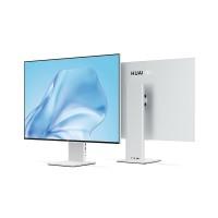 Monitor Huawei mateview  23.8