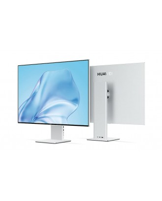 """Monitor Huawei mateview  23.8"""" (3840 x 2560) 4K IPS 60Hz (Wireless projection)"""