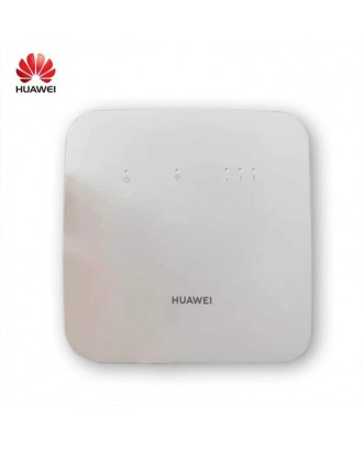 HUAWEI  Router 2s 4G 150 Mbps Gigabit (Ues SIM card)