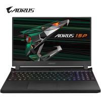 AORUS 15P YD (i7 11800H / 16GB / SSD 1TB PCIE / RT...
