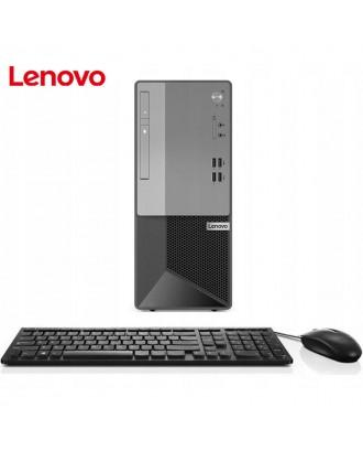 Lenovo V50T-13IMB (i3 10100T / 4GB / HDD 1TB  )