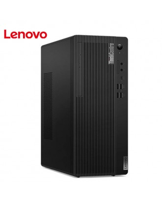 Lenovo ThinkCentre M70T (i5 10400 / 4GB / HDD 1TB ...