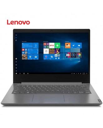 """Lenovo V14-ARE (R5 4500U / 8GB / SSD 512GB M2 PCIE / 14""""FHD )"""